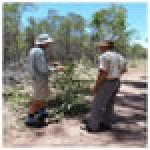 Enrich Habitats for Life - Landholder Engagement