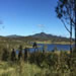 Wyaralong Dam Offset Implementation