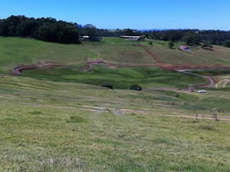 photo 05maleny ifp site